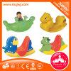 Rocking Horse/Kids Plastic Shake Rider