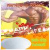 Sex Enhance Powder High Quality Tadalafil 99%