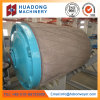 Conveyor Drum Pulley, Conveyor Driving Drums, Conveyor Direction Reversing Drum