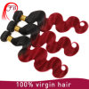 Best Selling Soft Colored Brazilian Hair Online