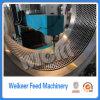 Stainless Steel Mold Pellet Mill Accessories Ring Die
