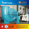 Flue Gas Desulfurization Slurry Pump for Sale