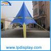 Dia16m Large Advertising Event Party Star Tent Canopy