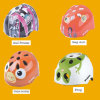 Bicycle and Bike Helmet, Cycle Helmet for Sale Mtv12