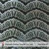 Fashion Nylon Lace for Dresses (M2020)