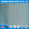 High Tenacity PP Construction Nets with UV