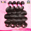 Wholesale Market Ocean Wave Virgin Hair Malaysian Body Wave (QB-MVRH-BW)