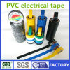 Chinese PVC Electrical Tape Wholesale with Various Colors