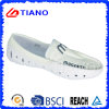 Outdoor Casual Men′s EVA Clog Shoes (TNK30044)