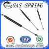 Gas Spring for Goods Shelves Hot Sale