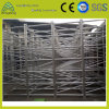 Lighting Truss Design Performance Aluminum Spigot Activity Stage Truss
