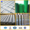 PVC Welded Wire Mesh Rolls (HPZS-1014)