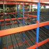 Storage Gravity Roller Pallet Flow Rack