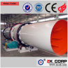 NPK Fertilizer Granule Rotary Drum Cooler