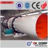 NPK Fertilizer Granule Rotary Drum Cooler