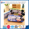 Mickey Shaped Metal Pencil Case for Promotion and Gift
