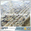 Beautiful Granite Slab for Stair/Step/Step&Riser/Treads