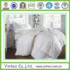 Highest Fluff Comforter, Goose Down Comforter