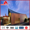 Perforated Metal Wall Panel ACP