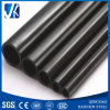 Black Mild Galvanized Steel Pipe