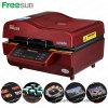 Sunmeta 3D Sublimation Vacuum Heat Transfer Press Machine (ST-3042)