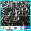 China Mooring Chain Cable-Aohai Anchor Chain with Iacs Cert.