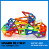 China Educational Magnetic Building Toys Magformers