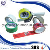 OEM Manufacturer with 12 Years Experience Low Noise OPP Tape