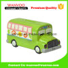 Bus Shape Ceramic Promotioal Gift for Money Box