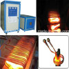 Induction Heating System for Metal Heating Wh-VI-120kw