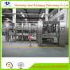 Filling Machinery for Beverage Juice