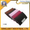Fashionable Design Namecard Holder for Promotional/Advertising Gift (K-008)