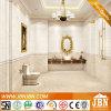 Glazed Polished Bathroom Ceramic Wall Tile (FAP62921A)
