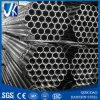 Hot Sale Building Materails! Good Quality Galvanized Carbon Steel Tube