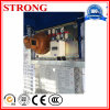 Construction Hoist Elevator Safety Devices Gjj, Sribs Safety Devices