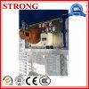 Construction Hoist Elevator Safety Devices Gjj, Sribs Safety Devices