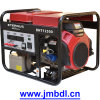 Movable Electric Generator Set (BVT3135)