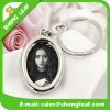 High Quality Speacil Metal Key Chain with Multifunctions (SLF-MK006)