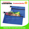 Hot Sale Super Quality Non Woven Bank Bag for Storage