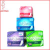 (For All Ladies) Disposable Breathable Sanitary Napkin with OEM