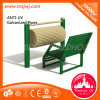 Aerobic Exercise Equipment Leg Muscle Trainer for Gym Club