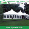 Wedding Party Waterproof Tent Canopy