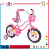 2016 Factory Direct Price Cheap Kids Children Bike Bicycle/Cheap Girls Child Bicycle Bike/ Kid Bike Bicycle