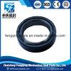 Gearbox Half Shaft Oil Seal Differential Mechanism Seal