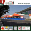 Event Tent on The Asia Games (ET10)