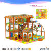 2016 New Design Children Indoor Playground Equipments New Design for Hot Selling