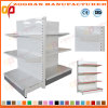 Supermarket Display Gondola Double Sides Stand Store Shelf (Zhs659)