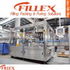 Automatic High Quality Juice Filling Machine
