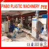 The Best Selling Waste Plastics Granulators Machine