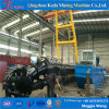 High Quality Customized Cutter Suction Dredger